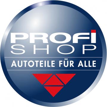 PROFI SHOP - Autoteile für Alle