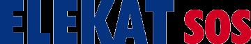 ElekatSOS - Service-Aktionen der Fahrzeughersteller und Importeure