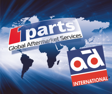 1parts Global Aftermarket Services