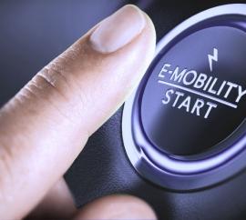 CARAT E-Mobility-Schulungsoffensive