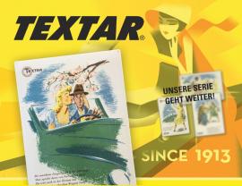 TMD (TEXTAR)